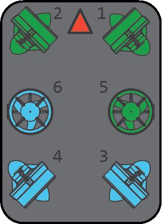 rovframe2